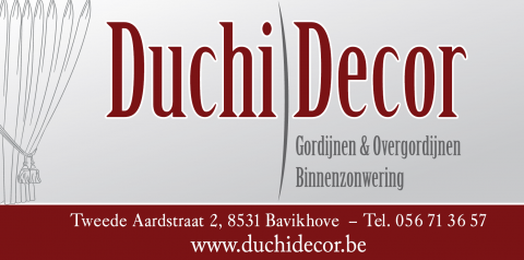 Duchi Decor
