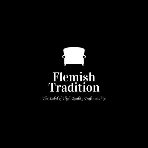 Logo Flemish Tradition