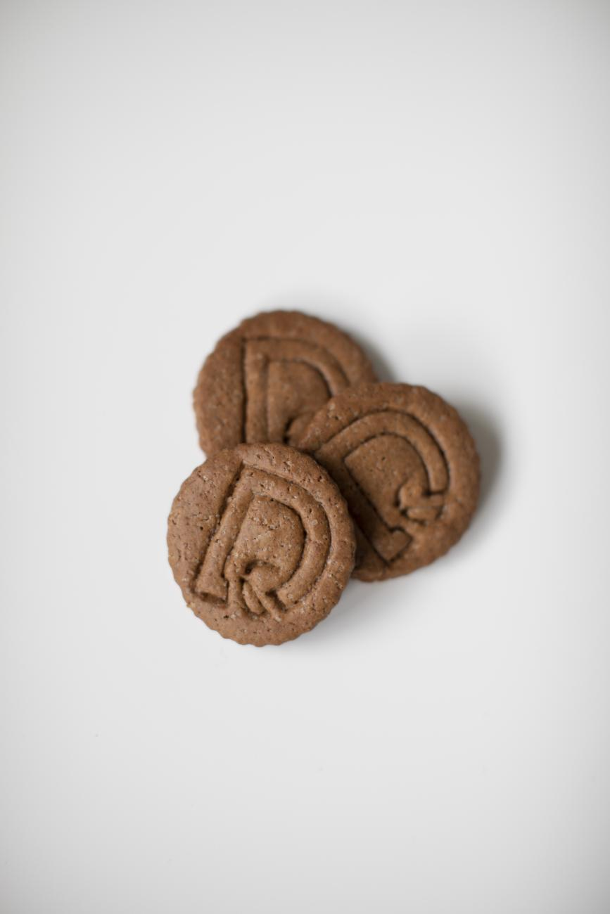 Speculaas op maat - Specustomize